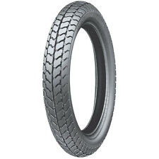 Michelin Gazelle M62 Moped Motorcycle Tires - 2.75-18