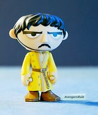 Game of Thrones Series 2 Funko Mystery Minis Vinyl Figures Oberyn Martell 1/12