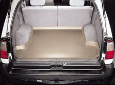 1996-2002 Toyota 4Runner Husky Tan Classic Style Cargo Liner Free Shipping!