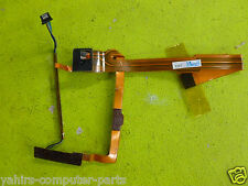 MACBOOK PRO 15'' A1211 Trackpad Touchpad Ribbon Cable 632-0450-A 821-0464-A