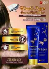 SNP Bird's Nest Premium Hair Total Care Cleansing Treatment