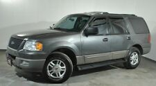 Ford: Expedition XLT Popular