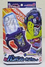 Kamen Rider Ex-Aid - DX Bang Bang Shooting Gashat (Gashatto) by BANDAI