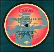 CAMEO : 12-INCH COLLECTION & MORE (CD) Sealed