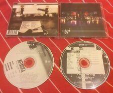 Metallica - S&M (Parental Advisory/Live Recording, 2000)