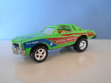 1975 Buick Century - 1/64 Scale Limited Edition Must See Photos