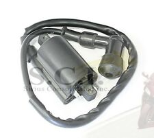 SUZUKI GN125 IGNITION COIL 1991 - 1996 Replaces OEM# 33410-05302