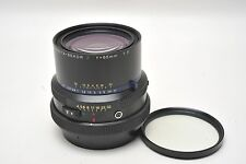 Mamiya Sekor Z 65mm RZ67 Wide Angle Lens