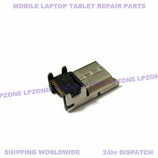 HDMI Micro Display Socket Port Connector ASUS TRANSFORMER PAD TF303CL LTE K014