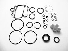 New/Original Repair Kit for Mitsubishi Pajero Montero Shogun 3.2 DiD 109144-3062