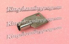Brand New  KEY ONLY FOR XX4451 LOCK For American Dryer ADC #160140