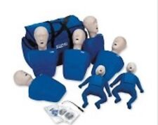 CPR Taining Manikins never used