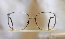 "Occhiale Vista Vintage "" NEOSTYLE "" Mod. Society 285 - CAL. 56/18 - Col.322"