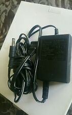 Delta ADP-25HB 30V .83A AC adapter for Lexmark (16M0300) printers TESTED WORKS