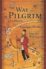 Image Classics: The Way of a Pilgrim (1985, Paperback)