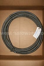 "Electric EEL 1/2"" x 50' Replacement Cable w/ Inner Core 1/2IC50G"