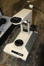 Olympus BH-2 MICROSCOPE  NO HEAD