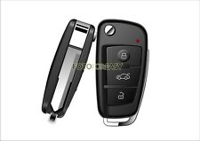 Mini Car Key Chain DV Spion SPY Hidden Camera Camcorder HD Night Vision 1080P UK