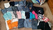Huge clothing lot womens xs s