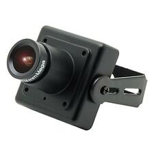 KT&C HD-SDI 2.1 Megapixel Security Mini Square Camera Full HD 1080p Sony CMOS