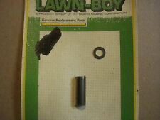 New Genuine Lawn-Boy Lower Square Drive Assy For 3100/Maybe Other Trimmers