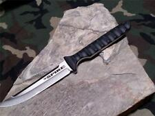 "Cold Steel Knives The Spike Tokyo Dagger 8"" Neck Knife Fixed G10 German 53NHS"