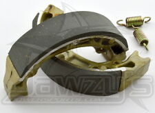 EBC Rear Brake Shoes for Honda ATC 70/K1 1976-1977