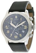 Swiss Army Victorinox Infantry Vintage Mens Watch 241578
