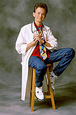 Doogie Howser MD Season 3 -  DVD