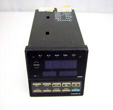 Yokogawa UT35 Digital Indicating Temperature Process Controller UT35-A13301*A