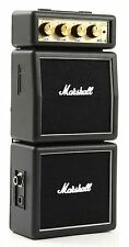 Marshall MS4 Micro Full Stack