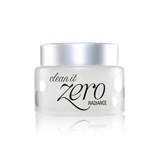 banila co. Clean It Zero Radiance 100ml