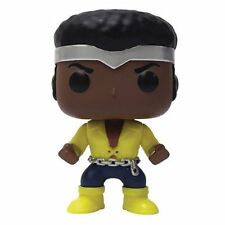 Marvel Luke Cage Classic Pop! Vinyl Figure - Previews Exclusive NEW!