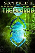 The Scarab