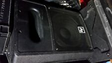 EV Electrovoice POWERED 500W Subwoofer P300sb Compact Sub