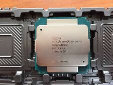 INTEL XEON E5-2683v3 2.0GHz 35M 9.6GT/s 14Core FCLGA2011-3 CPU PROCESSOR SR1XH *