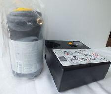 MERCEDES Füllkompressor Pannenset TIREFIT Reifendichtmittel 620 ml A0005830712