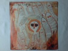 "KATE BUSH The dreaming 7"" ITALY"