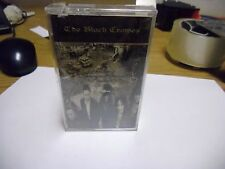 The Black Crowes Southern Harmony [Chris Robinson Rich] Cassette Tape NEW