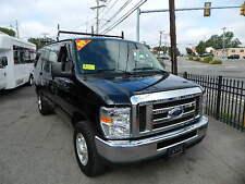 Ford : E-Series Van E-250 Commer