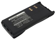 7.2V battery for MOTOROLA MTX8250.LS, GP640, HNN9009A, HNN9012R, HNN9012BR, PRO7