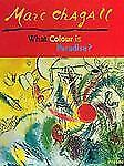 What Color Is Paradise (Adventures in Art (Prestel))