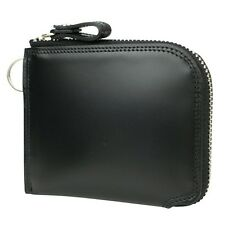 New Yoshida PORTER COUNTER COIN CASE 037-02983 Black  From JP