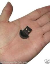 Mini Bluetooth Wireless USB 2.0 Dongle Adapter For Computer & Laptop(N-1021)