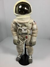 1/6 NASA BUZZ ALDRIN ASTRONAUT APOLLO 11 MOONWALK DRAGON BBI DID 21st FIGURE