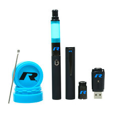 Brand New This Thing Rips Stok Roil Ceramic No-Coil Dab Pen Kit