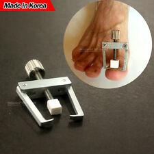 New Ingrown toenails treatment Nail Fix shape straightener Made in Korea