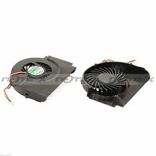 CPU Cooling Fan For IBM Lenovo Thinkpad W510 T510