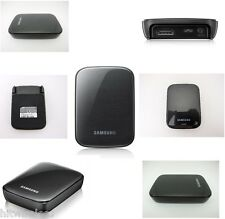 New OEM Samsung Allshare Cast Wireless HDMI Hub Dongle for S3 S4 S5 Note 3 4