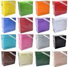 50 Servietten Hochzeit Papierservietten für Tischdeko NEU 38 x 38cm 2-lägig Soft
